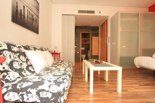 Apartamentos Gomerez 39 - фото 4