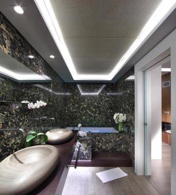 Hotel Abades Recogidas - фото 16
