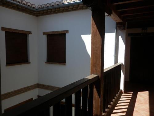 El Balcon del Albaicin - фото 14
