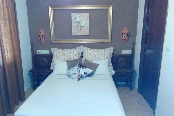 Apartamentos Pajaro Azul - фото 2