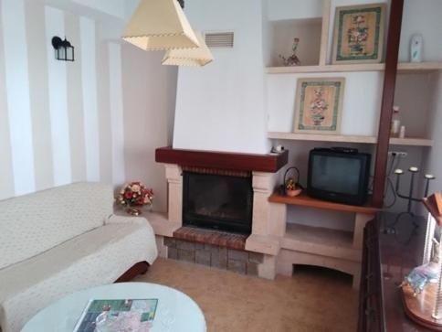 Apartamentos Pajaro Azul - фото 3
