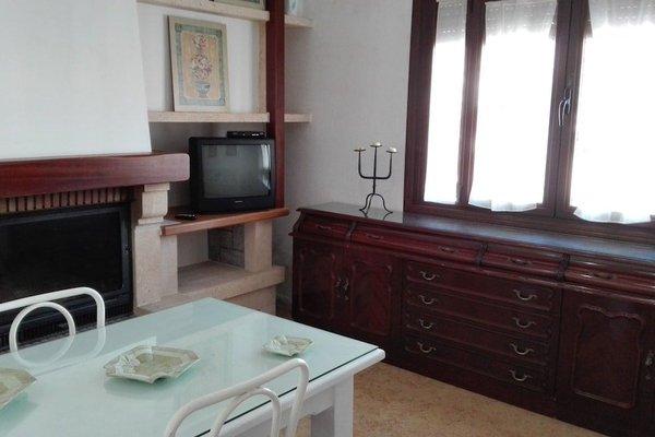 Apartamentos Pajaro Azul - фото 4