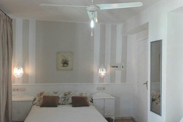Apartamentos Pajaro Azul - фото 6