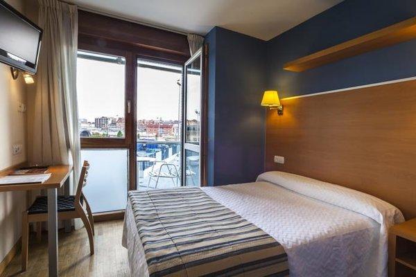Hotel La Polar - фото 1
