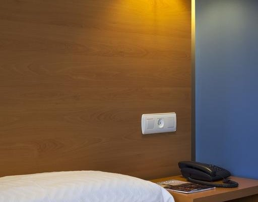 Hotel La Polar - фото 12