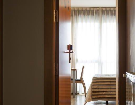 Hotel La Polar - фото 16