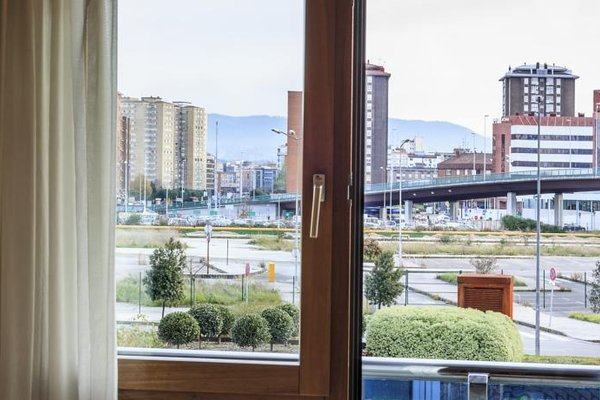 Hotel La Polar - фото 17