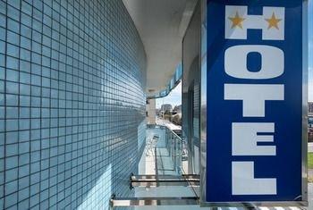 Hotel La Polar - фото 5