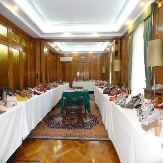 Hotel Hernan Cortes - фото 12