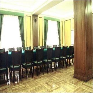 Hotel Hernan Cortes - фото 18
