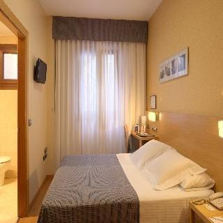 Hotel Blue Marques de San Esteban - фото 1