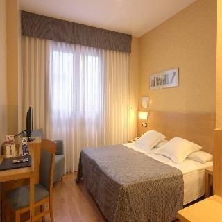 Hotel Blue Marques de San Esteban - фото 2