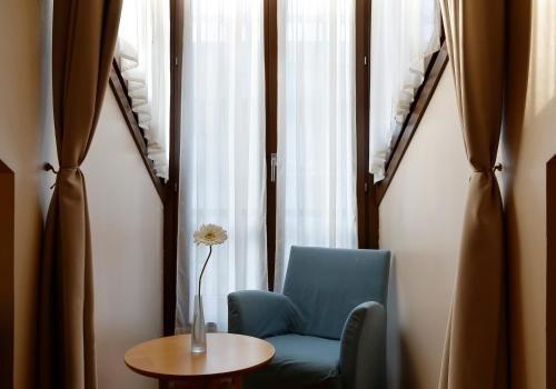 Hotel Blue Marques de San Esteban - фото 20