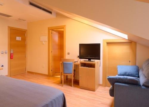 Hotel Blue Marques de San Esteban - фото 5