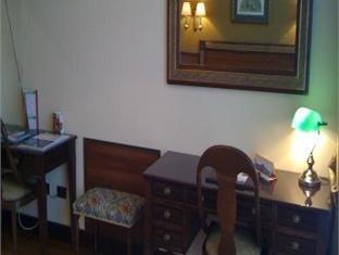 Hotel Begona Park - фото 4