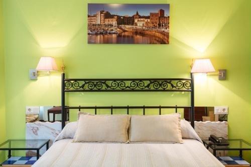 Hotel Don Manuel - фото 2