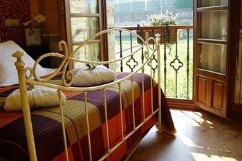 Hotel Rural Casona de Cefontes - фото 1