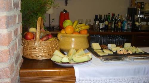 Hotel Rural Casona de Cefontes - фото 10
