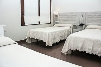 Hotel Playa Poniente - фото 11