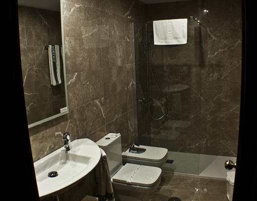 Hotel Playa Poniente - фото 18