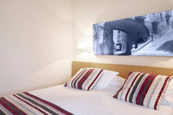 Hotel Costabella - фото 1