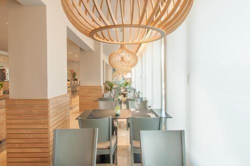 Hotel Costabella - фото 11
