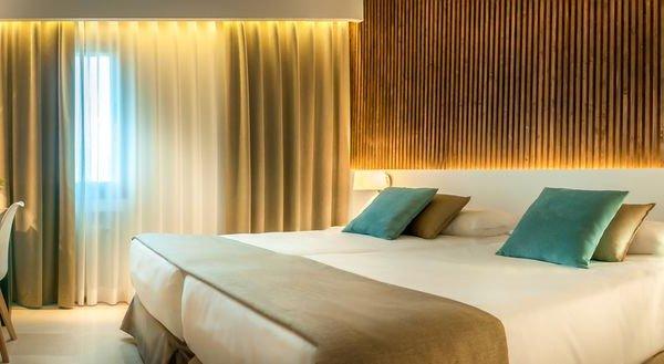 Hotel Costabella - фото 2
