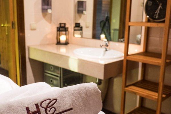 Hotel Costabella - фото 3