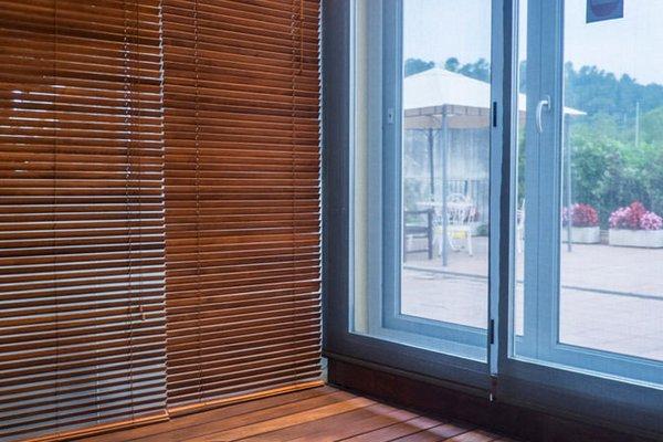 Hotel Costabella - фото 8