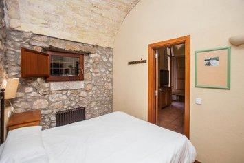 Suites Ressort Hap-Dreams