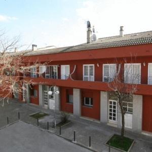 Girona Apartments - фото 28