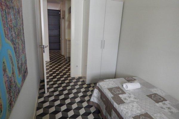 Girona Apartments - фото 5