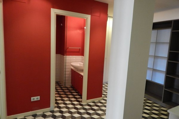 Girona Apartments - фото 7