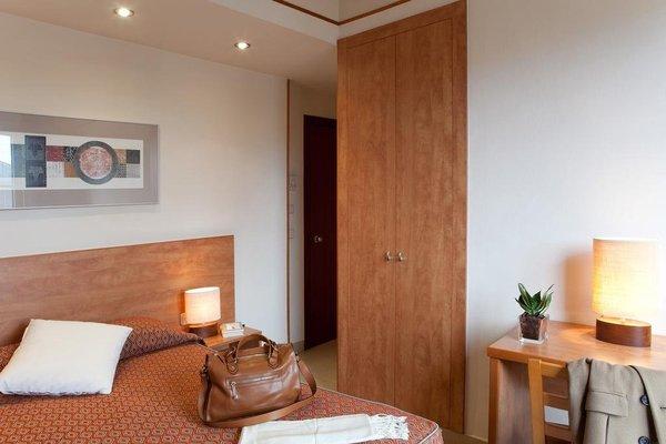 Hotel Condal - фото 3