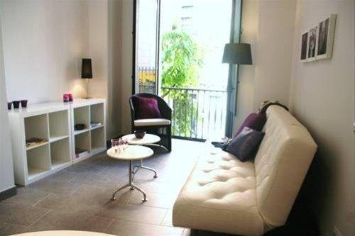 Apartaments QLODGING - фото 50