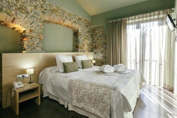 Hotel Spa Vilamont - фото 50