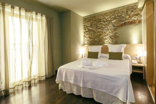 Hotel Spa Vilamont - фото 1