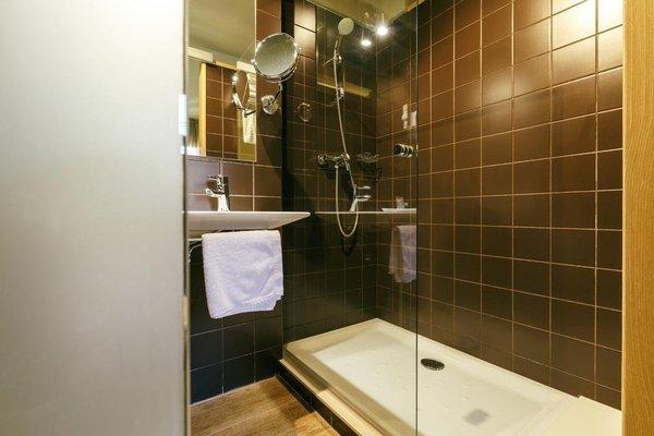Hotel Spa Vilamont - фото 12