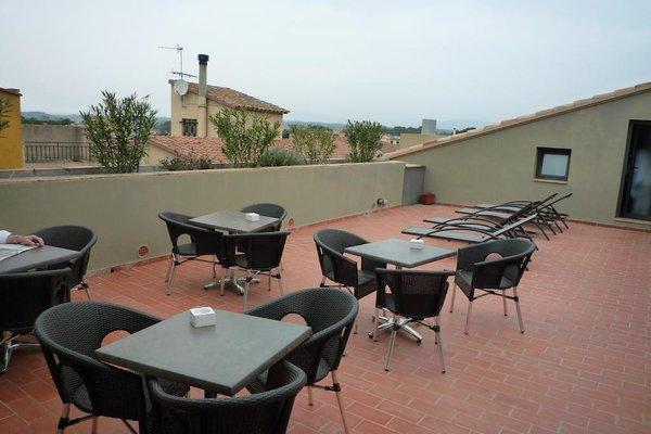 Hotel Spa Vilamont - фото 17