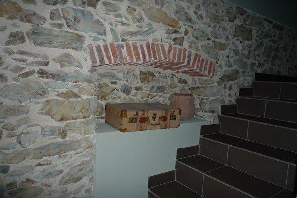 Hotel Spa Vilamont - фото 20
