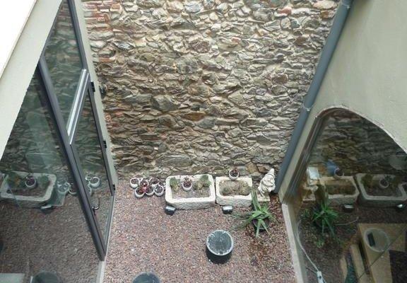 Hotel Spa Vilamont - фото 22