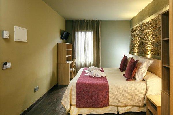 Hotel Spa Vilamont - фото 3