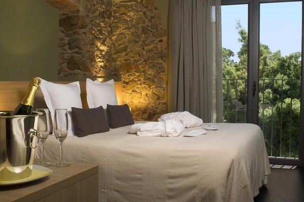 Hotel Spa Vilamont - фото 4
