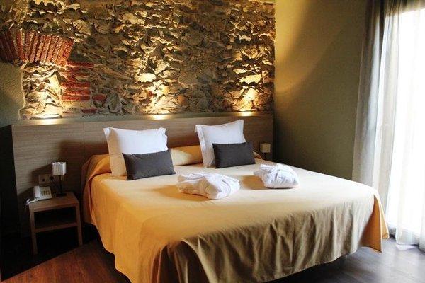 Hotel Spa Vilamont - фото 6