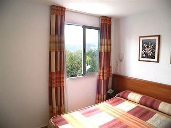 Hotel Mavi - фото 1