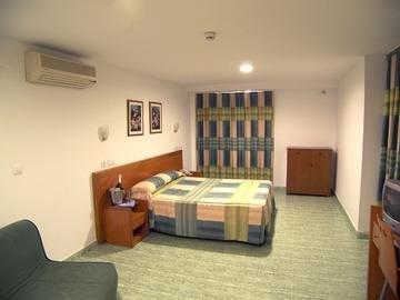 Hotel Mavi - фото 2
