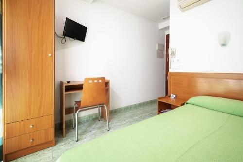 Hotel Mavi - фото 3