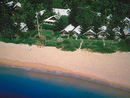 Kims Beach Hideaway - фото 19
