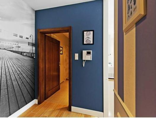 Apartamenty Sun&Snow Aquarius - фото 3