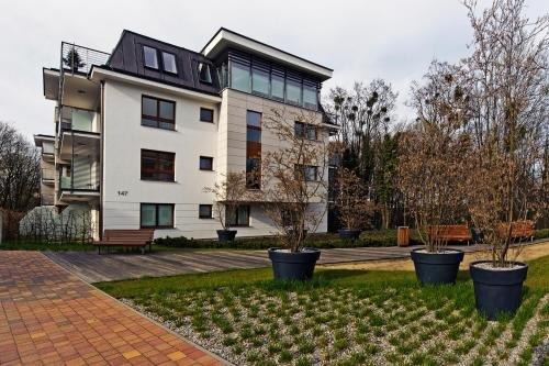Apartamenty Sun&Snow Aquarius - фото 8